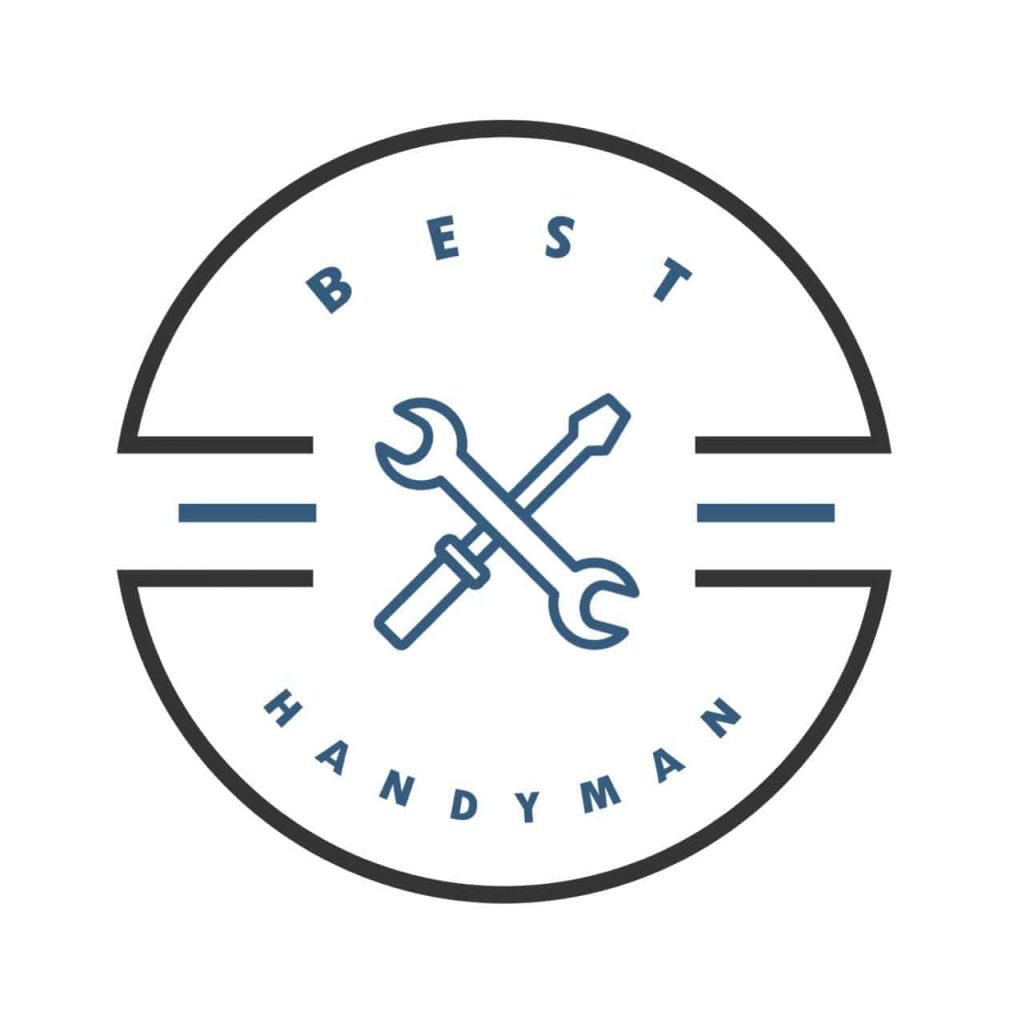 the best options for pest control in greenville sc from handymanreviewed.com