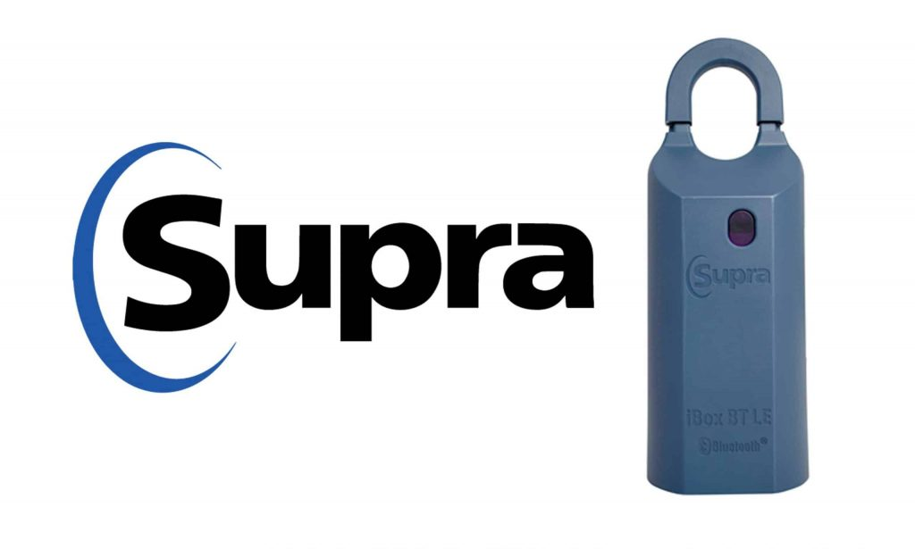 scout's pest control in greenville, sc now has supra key access for realtors