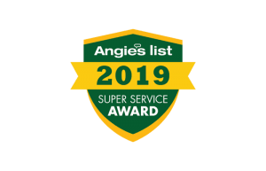 angies list pest control greenville sc