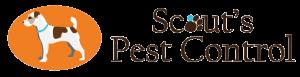 Scout's Pest Control